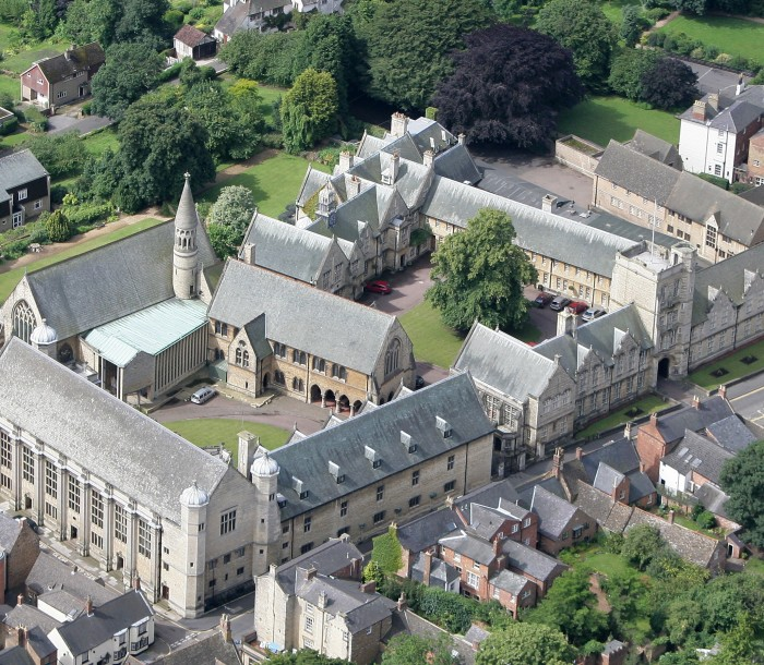 Aerial-Photo-of-Uppingham-School-ISS-Crop