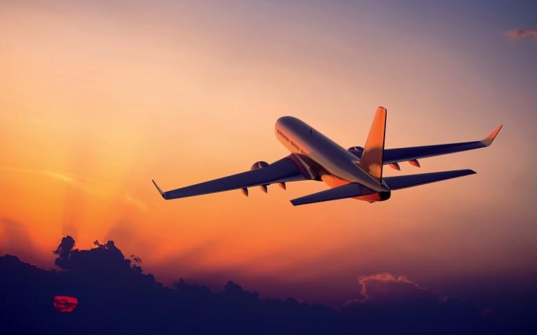 airplane-wallpaper-3